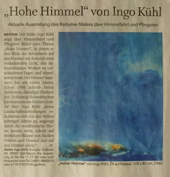 http://www.ingokuehl.com/files/gimgs/109_hoher-himmel-sylter-rundschau-24-mai-2017.jpg