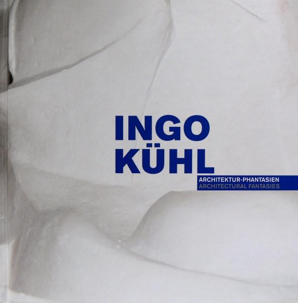 Auflage 300,  20 x 20 cm, 96 S., Texte von Heinz Spielmann, Rainer W. Ernst und Ingo Kühl (deutsch / englisch), Verlag Kettler, Dortmund 2015 <br><h3>28 €</h3>