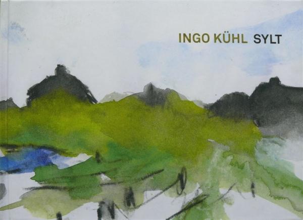 1000 Expl., 15,5 x 21,5 cm, 128 S., durchgängig farbige Abb. auf Werkdruckpapier, gebunden, Text Ingo Kühl, Kettler Kunst, Bönen 2008 <br><h3> 19,80 €</h3>