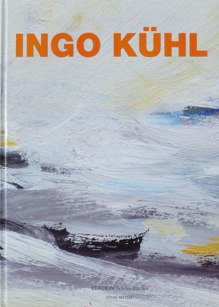 Auflage 200, 42 x 30 cm, 154 S., durchgehend farb. Abb., Text Sigrid Zielke-Hengstenberg, Edition Schöne Bücher / Verlag Kettler, Dortmund 2015 <br><h3>79,50 €</h3>