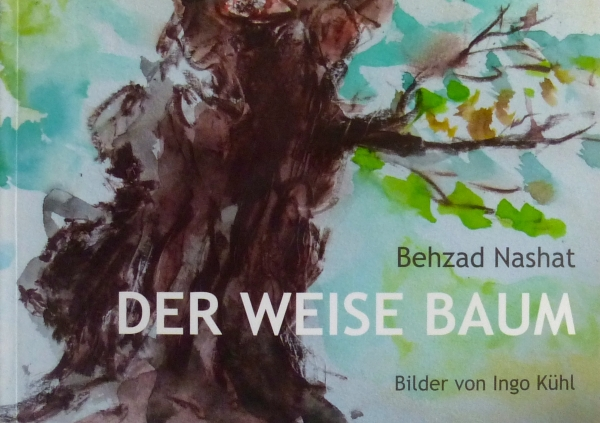 Edition Hentrich, Berlin, Dezember 2019 <br><h3>7 €</h3>