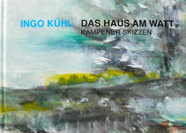 Auflage 300, 15,5 x 21,3 cm, 220 S., durchgehend farb. Abb., Text Ingo Kühl, Verlag Kettler, Dortmund 2015 <br><h3>28,- €</h3>