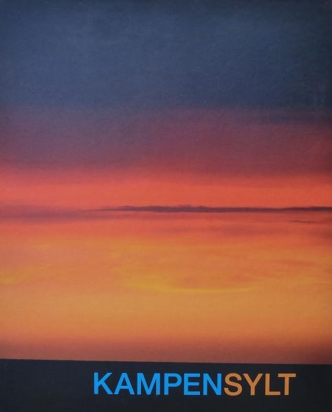 26 x 31 cm, 216 S., 133 farb. Abb., Herausgeber Gunnar Kettler, Fotos Hartmut Kettler, Aquarelle Ingo Kühl,  Verlag Kettler, Bönen 2011 <br><h3>38,- €</h3>