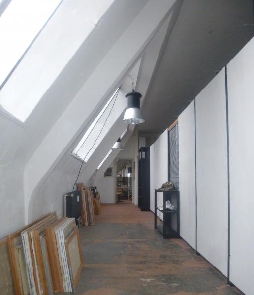 http://www.ingokuehl.com/files/gimgs/86_ateliererweiterung.jpg