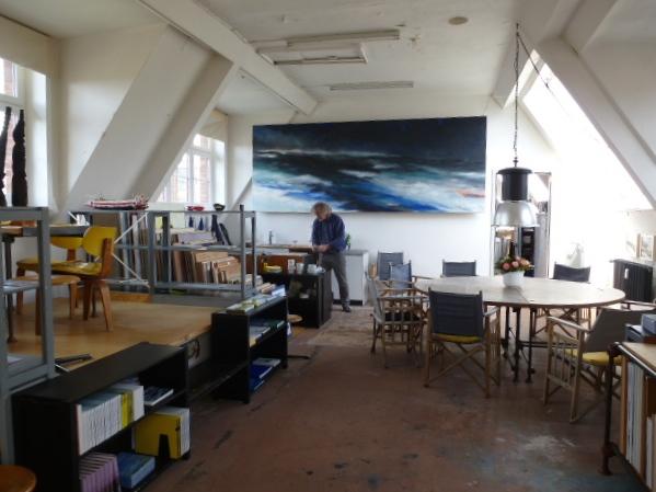 http://www.ingokuehl.com/files/gimgs/86_ingo-im-atelier-berlin-2014.jpg