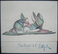 10_1985-zeichnung-zur-skulptur.jpg