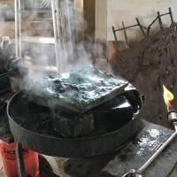 143_bronze-und-flamme.jpg