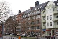 1_2007askania-stammhaus.jpg
