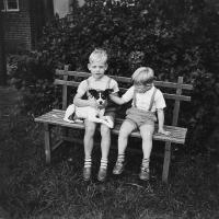 26_1957-bovenau-jan-und-ingo.jpg