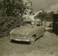 26_1957-bovenau-lloyd_v2.jpg
