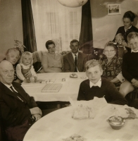 26_1965-1-august-hademarschen.jpg