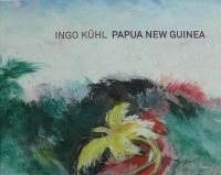 36_png-buch-cover.jpg