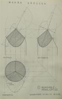 38_1973-darst-geometrie.jpg