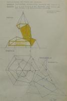 38_1974-durchdringung-von-prisma-und-pyramide_v2.jpg