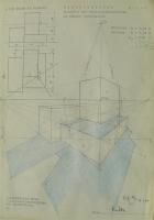 38_1974-klausur-darstellende-geometrie_v2.jpg