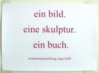 59_ein-bild-eine-skulptur-ein-buch.jpg